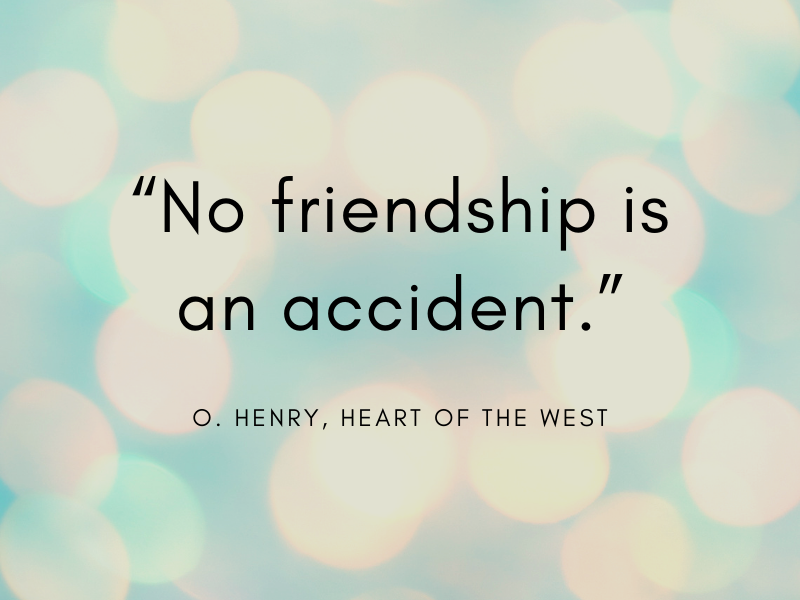 50 Cute Best Friend Quotes About True Friendship - Southern Living