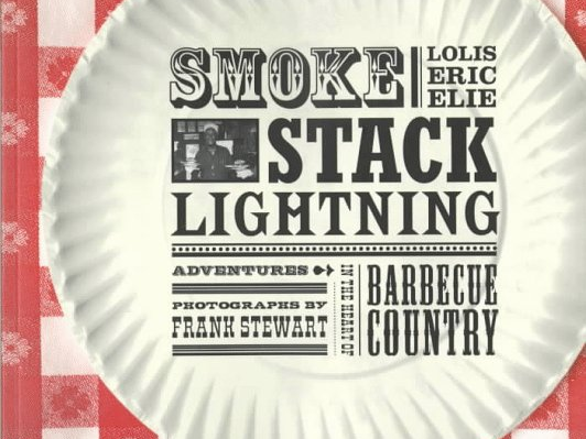 smokestack-lightnigh.png