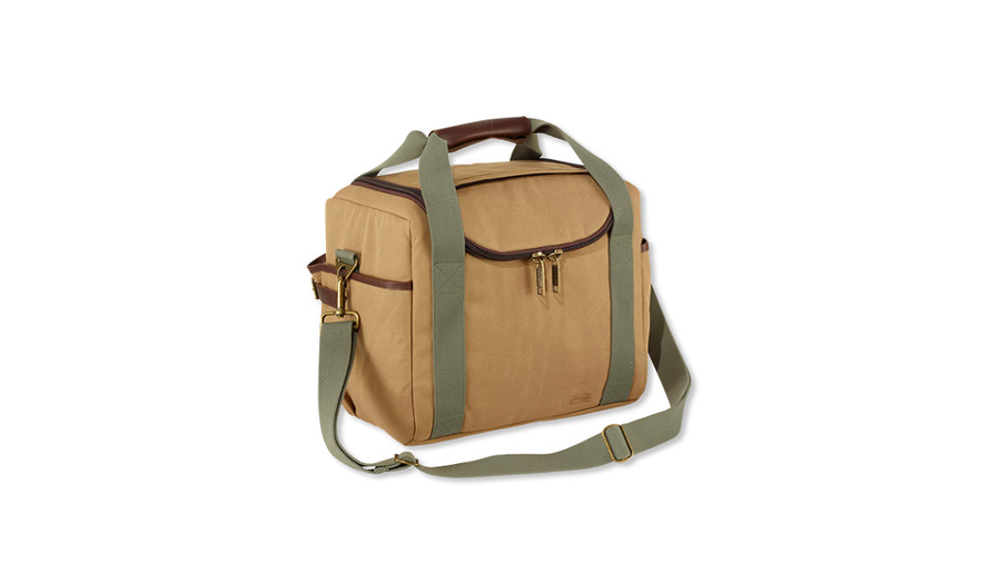 Heritage Softpack Cooler