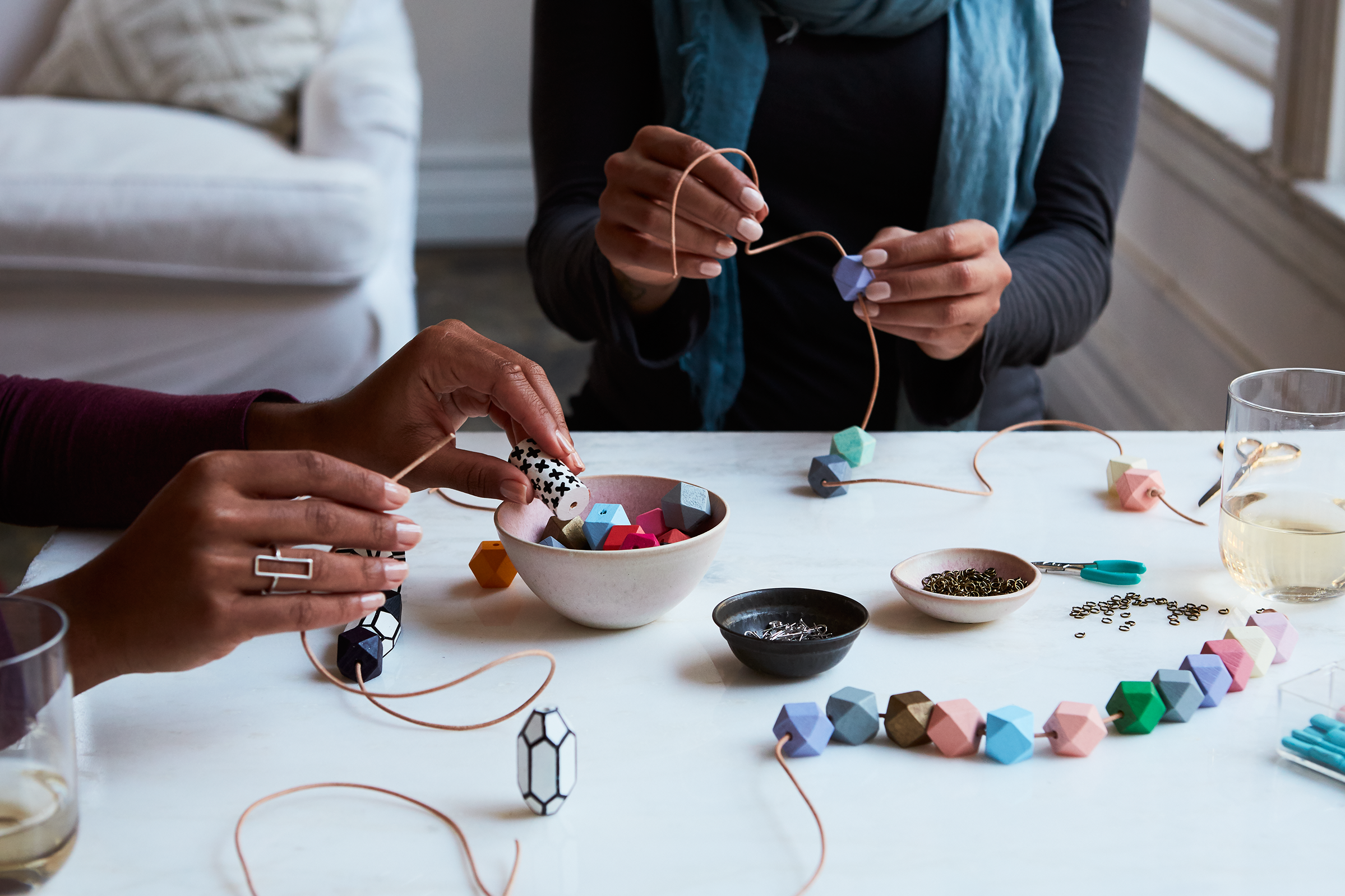 Etsy's New Site Is a DIY Dream Come True