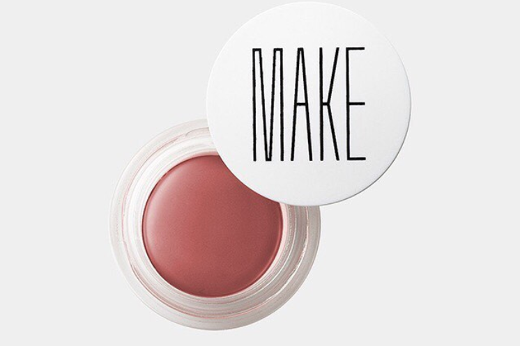 This Is The Blush-Bronzer Combo You Need For Spring