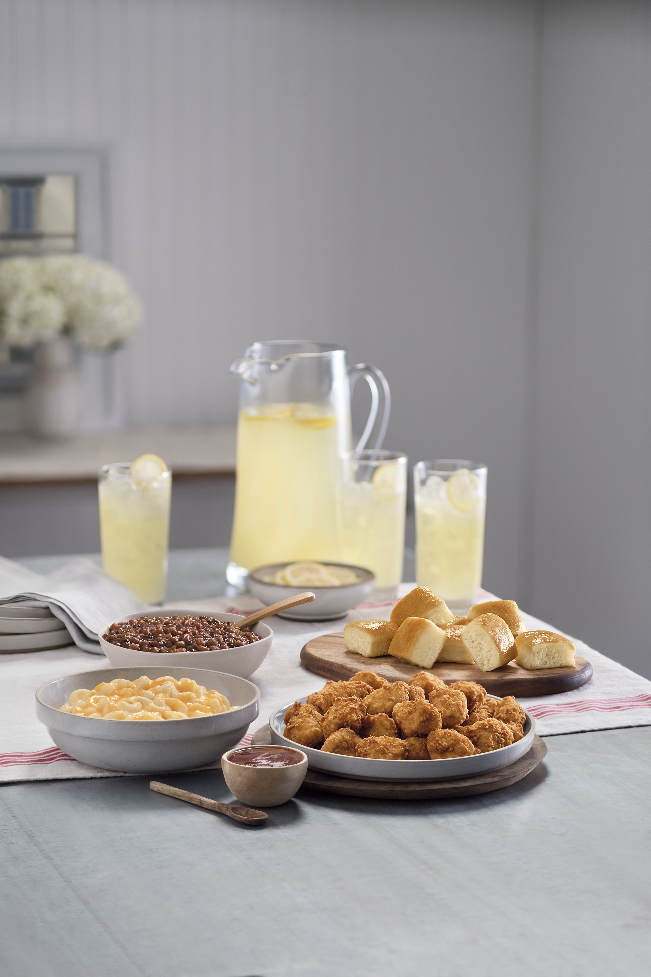 Chick-fil-A Is About to Make Picking Up Dinner Easy and Delicious