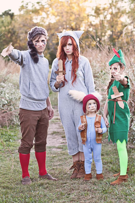 RX_1909_Family Halloween Costumes_Peter Pan