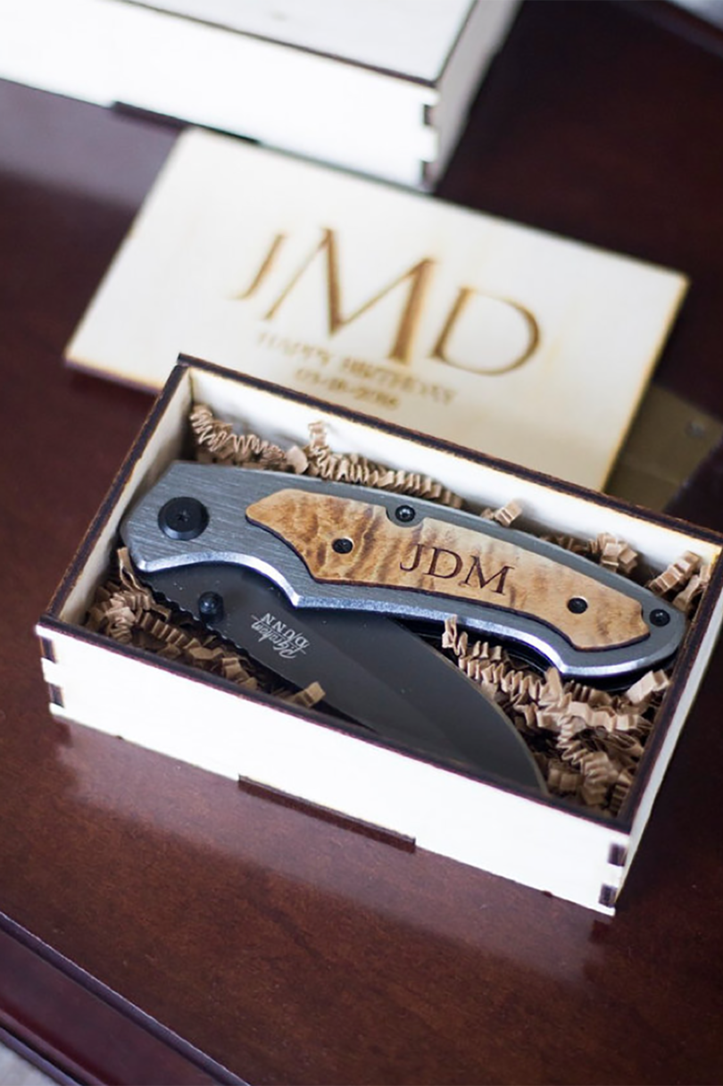 10 great groomsmen gift ideas southern living