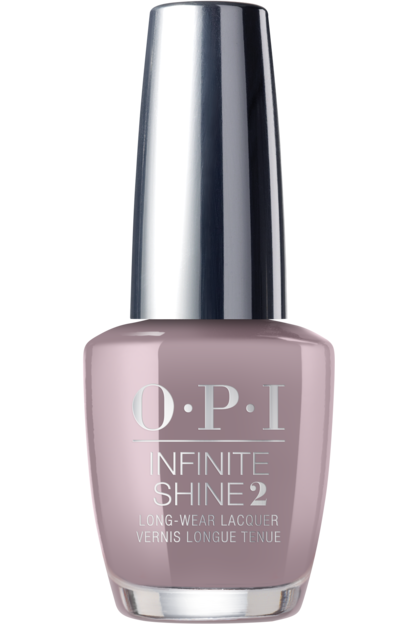 February Taupe Less Beach By OPI