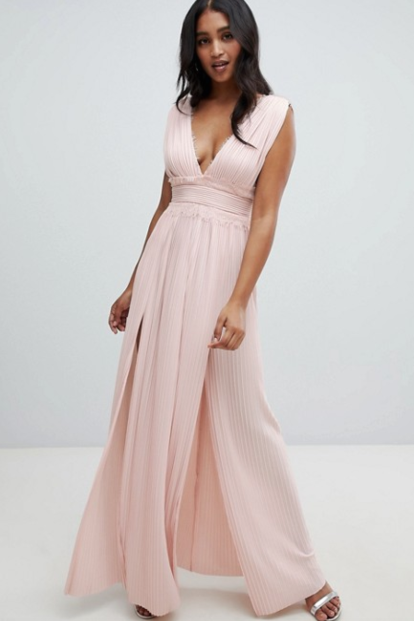 ed2db582efd0 Asos Going Out Maxi Dresses - raveitsafe
