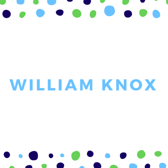 William Knox