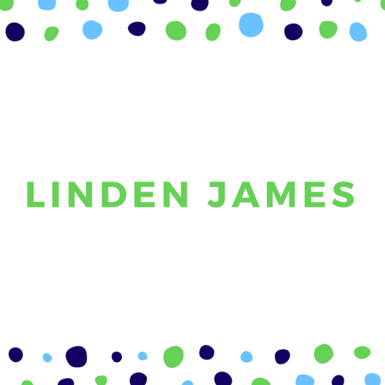 Linden James