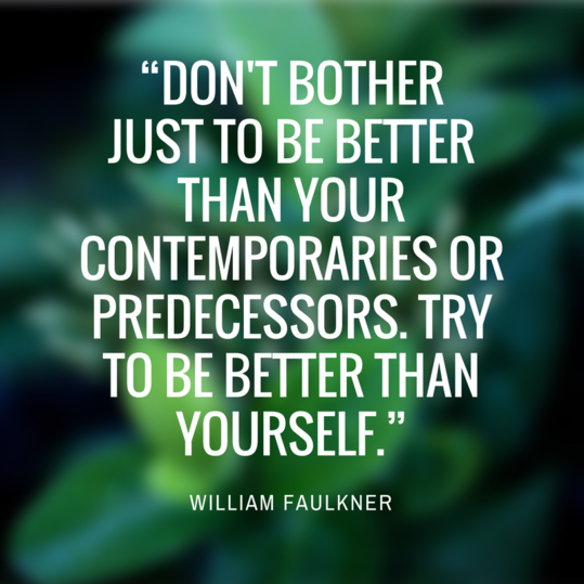 60 Of Our Favorite Quotes From Southern Authors Southern Living Awesome William Faulkner Quotes