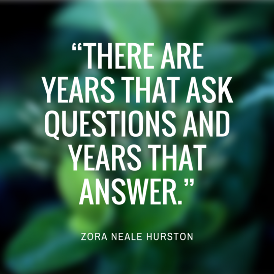 RX_1609_Author Quotes_Zora Neale Hurston Years