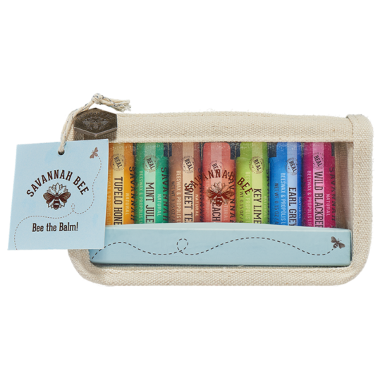 Bee the Balm Gift Set