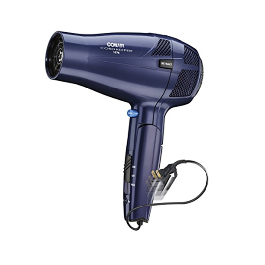 Great Blow Dryers For Natural Hair