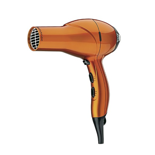 Blow Dryers Under 50 That Will Change Your Hair Game