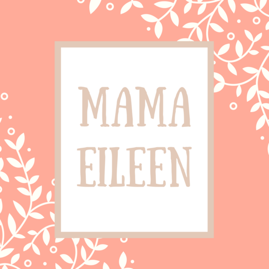 Our Favorite Names for Mother-in-Laws