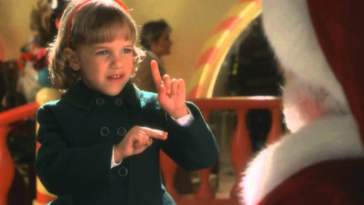 Your Favorite Christmas Movie Child Stars:Where Are They Now?