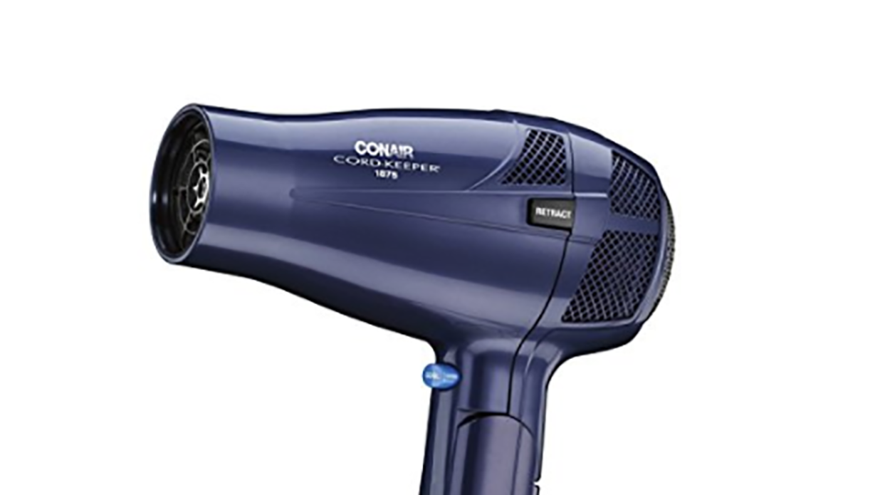 Blow Dryers Under $50 That Will Change Your Hair Game