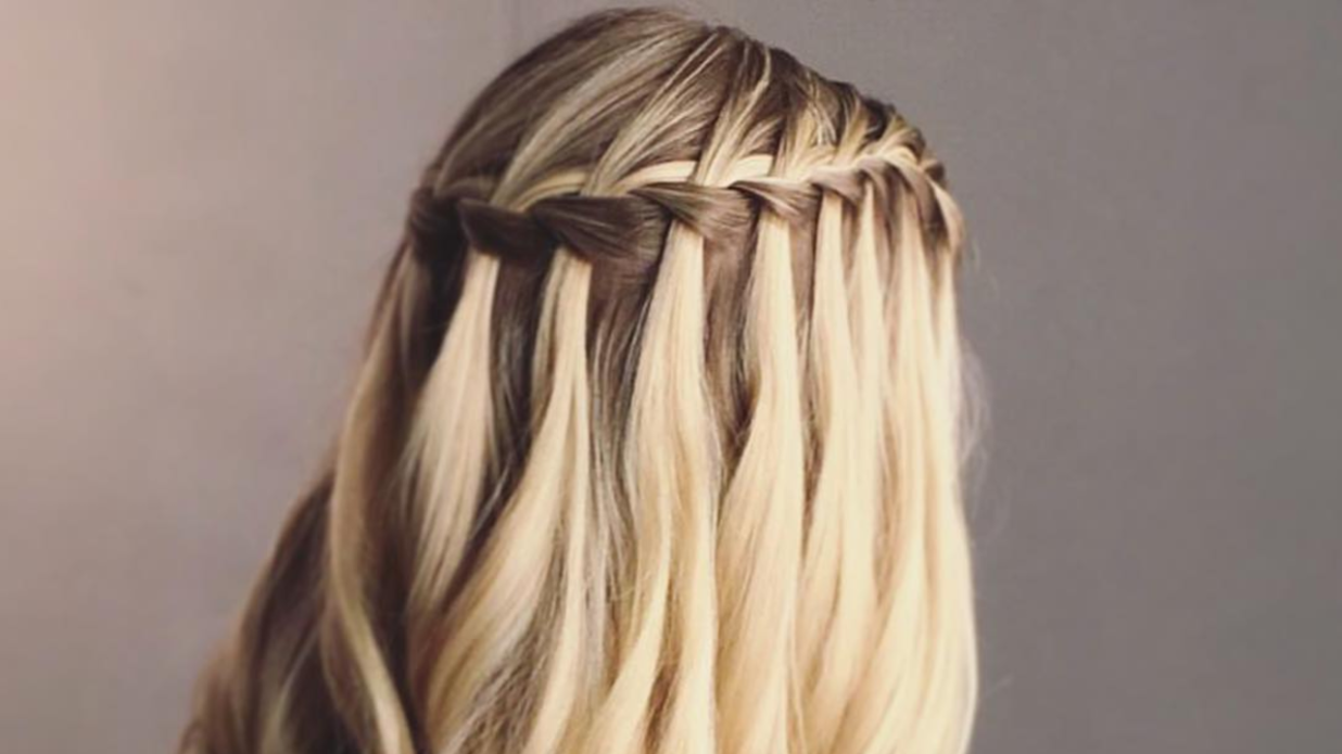 The Best Braids For Your Face Shape